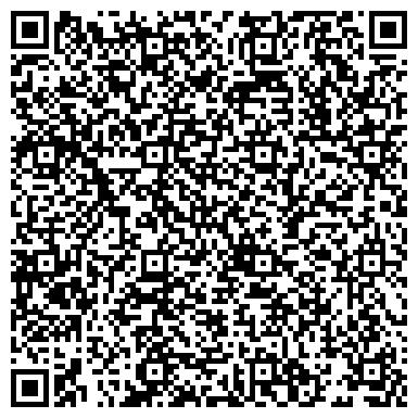 """QR-код с контактной информацией организации Общество с ограниченной ответственностью ООО """"Экспортбелтехника"""""""