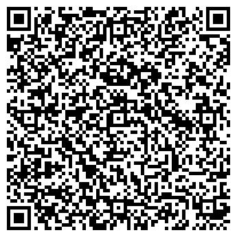 QR-код с контактной информацией организации Nord Auto Ukraine