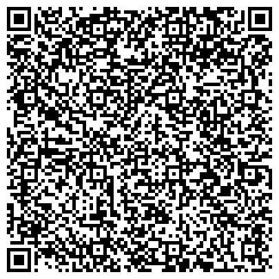 QR-код с контактной информацией организации Интернет-магазин дополнительного автооборудования «safety _auto_group»