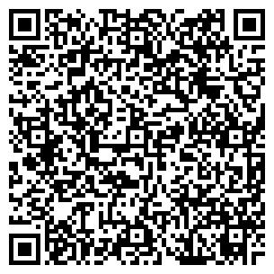 QR-код с контактной информацией организации АКХ ШЕРЬЯ