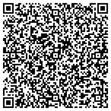 """QR-код с контактной информацией организации запчастей наHOWO XCMG ТОО""""ВАЛ-KZ"""""""