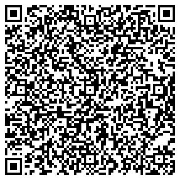 QR-код с контактной информацией организации Частное предприятие stg spartech germany gmbh
