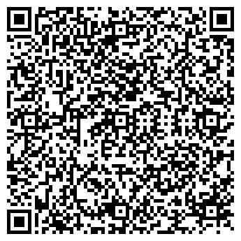 QR-код с контактной информацией организации Mr.Brand's