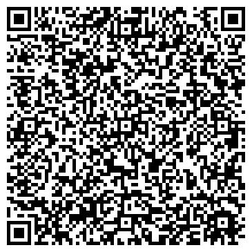 """QR-код с контактной информацией организации Субъект предпринимательской деятельности Интернет-магазин """"Tropicanaoil.by"""""""