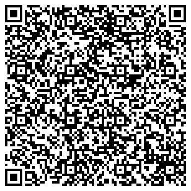 QR-код с контактной информацией организации Другая 1MIG.BY качественная мобильная техника мигом