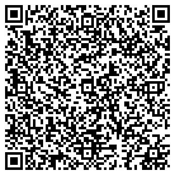 QR-код с контактной информацией организации Частное предприятие TurboKZ