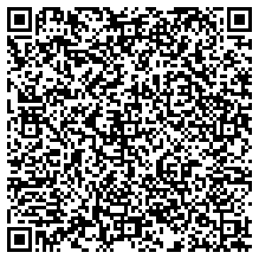 """QR-код с контактной информацией организации Частное предприятие Интернет-магазин """"Kolodki.by"""""""