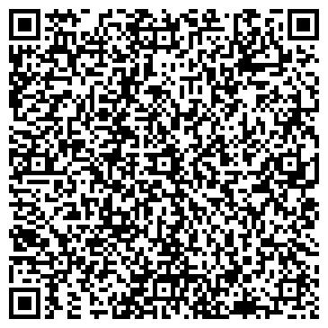 QR-код с контактной информацией организации Леди К°, Субъект предпринимательской деятельности