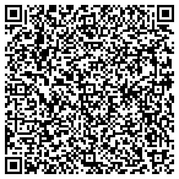 QR-код с контактной информацией организации Общество с ограниченной ответственностью ООО «Русские шины»