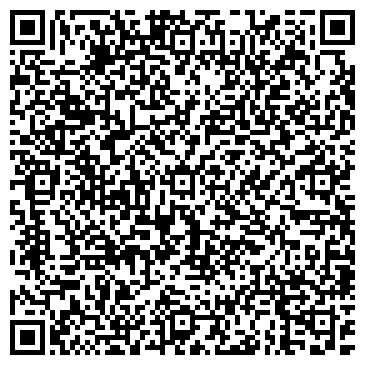 QR-код с контактной информацией организации СПД Димитров