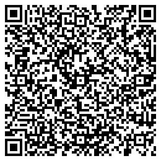 QR-код с контактной информацией организации СПД Латай В.Г.