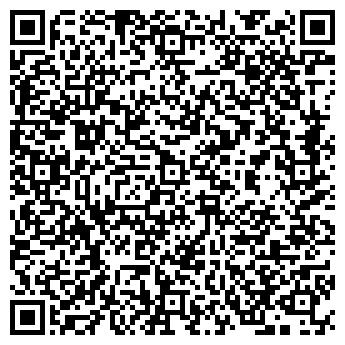 QR-код с контактной информацией организации ЧП Годунов А.Б.
