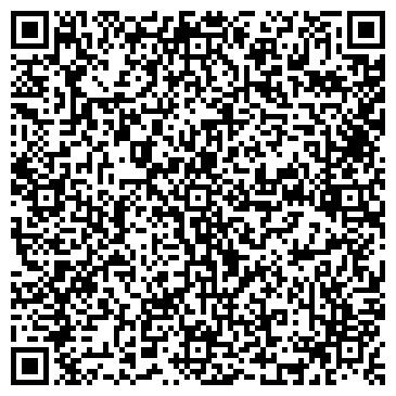 QR-код с контактной информацией организации Интернет-магазин <Stringi>