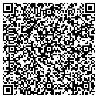 QR-код с контактной информацией организации Частное предприятие Toyota-Lexus