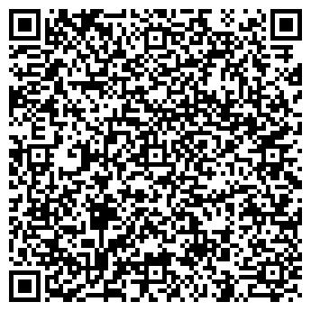 QR-код с контактной информацией организации bezzabotnoedolgoletie