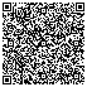 QR-код с контактной информацией организации Евгений Цыба