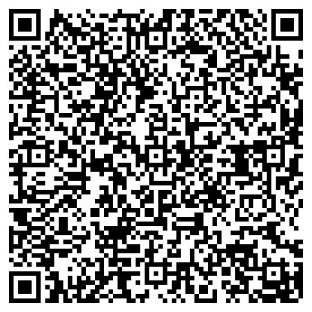 QR-код с контактной информацией организации motokolia