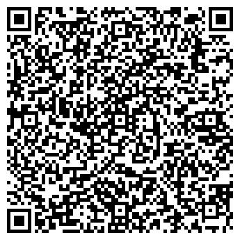 QR-код с контактной информацией организации СОЮЗ Автозапчасти