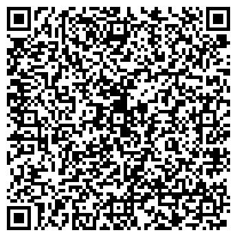 QR-код с контактной информацией организации ЧП Мехди, Частное предприятие