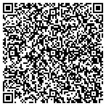 """QR-код с контактной информацией организации Информационное агентство """"ZEFFO.biz"""""""