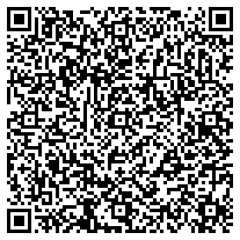QR-код с контактной информацией организации Tрафиканыч, ЧП