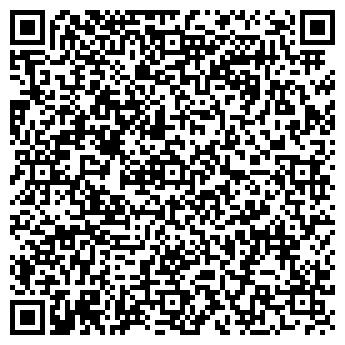 QR-код с контактной информацией организации Дорошенко П.И., СПД