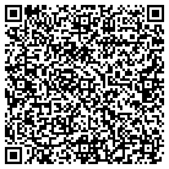 QR-код с контактной информацией организации NAVIBEST, ООО