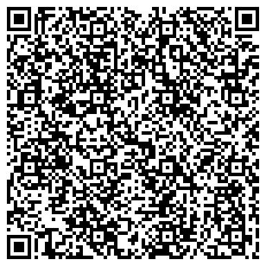 QR-код с контактной информацией организации СТО Айхен Газ Aihen Gaz ГБО Черкассы