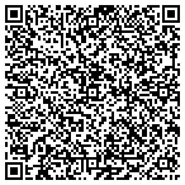 QR-код с контактной информацией организации ИП Kabachek CB