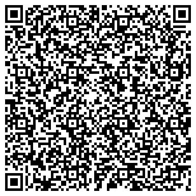 QR-код с контактной информацией организации Установка круиз контроля на автомобили, ИП