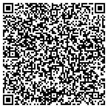 QR-код с контактной информацией организации Частное предприятие «СтильХаус»