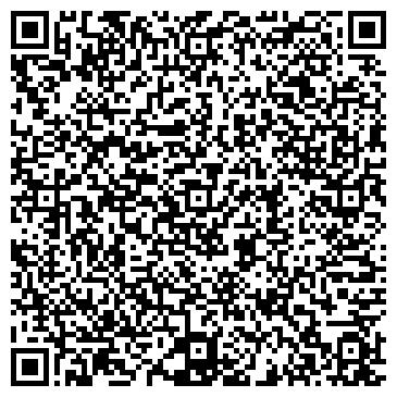 QR-код с контактной информацией организации Частное предприятие Интернет-магазин MEGAZIN.BY