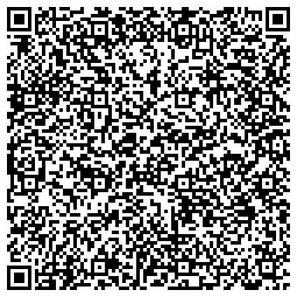 QR-код с контактной информацией организации ЗАПОВЕДНИК КОМАНДОРСКИЙ ГОСУДАРСТВЕННЫЙ ПРИРОДНЫЙ