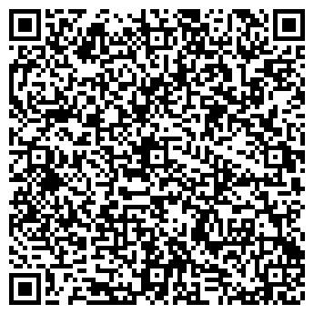 QR-код с контактной информацией организации «АВТОПОДОГРЕВ»