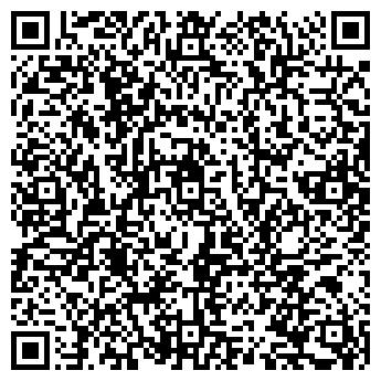 QR-код с контактной информацией организации СОАО «ДИФА»