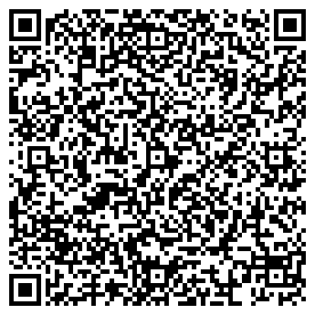 QR-код с контактной информацией организации ИП Гордиевский И.И.