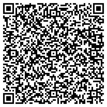 QR-код с контактной информацией организации Akila Group