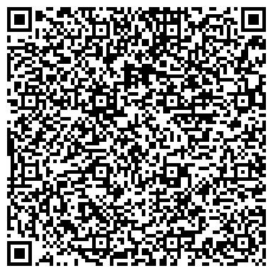 """QR-код с контактной информацией организации Автоцентр """"Орбита"""""""