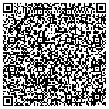 QR-код с контактной информацией организации СПДФЛ Куценко Н. С., Субъект предпринимательской деятельности