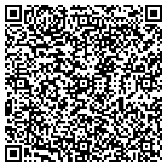 QR-код с контактной информацией организации Совместное предприятие СООО «ИНФОКАРСИТИ»
