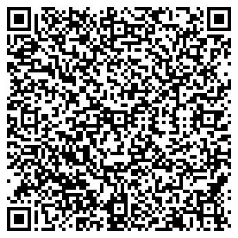 QR-код с контактной информацией организации Частное предприятие Guloautofors