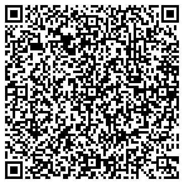 """QR-код с контактной информацией организации ООО """"Автостиль"""""""