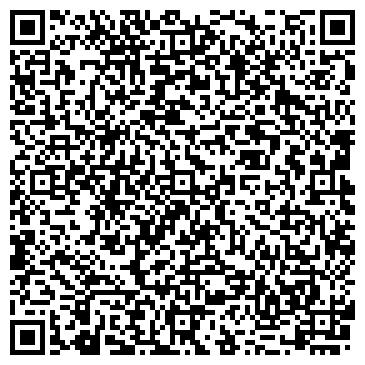 """QR-код с контактной информацией организации ОДО """"БелАгроОптСервис"""""""