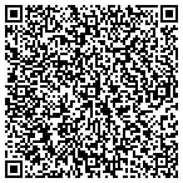 QR-код с контактной информацией организации ООО «СтандартДеталь»