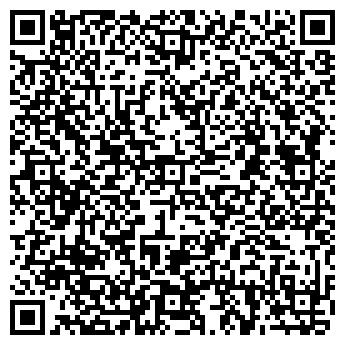QR-код с контактной информацией организации Частное предприятие USA Golden Dump
