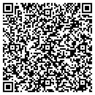 QR-код с контактной информацией организации ИП Капойко