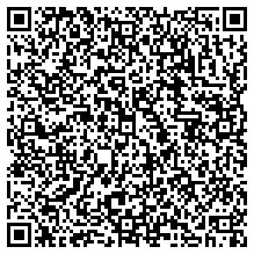 """QR-код с контактной информацией организации ООО """"Майнер Экспресс"""""""