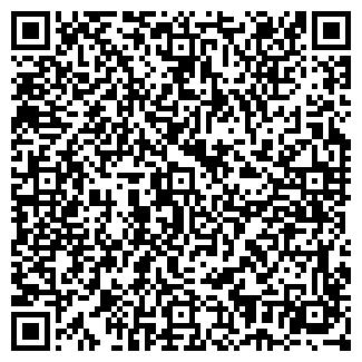 QR-код с контактной информацией организации ЭНЕРГОСВЕТ