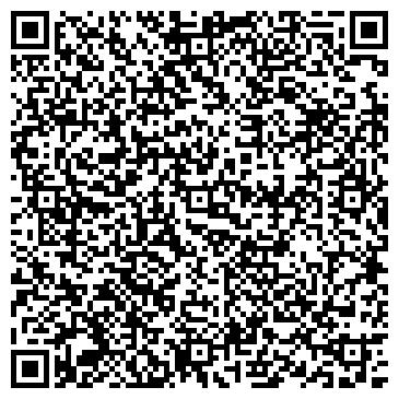 QR-код с контактной информацией организации ТАСПО-Ф, ООО