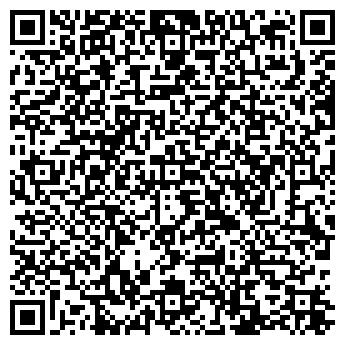 QR-код с контактной информацией организации СпецАвтоКлад, Компания